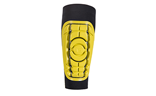 G-Form Pro-S Youth Shin guards